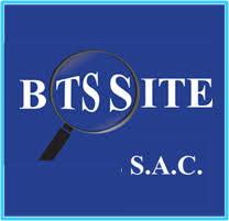 28. BTS SITE S.A.C