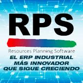 66. CORPORACION RPS E.I.R.L.
