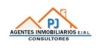 23. P.J. AGENTES INMOBILIARIOS E.I.R.L
