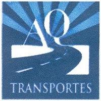 1. ARBOCCO & QUINTEROS INVERSIONES S.A.C.