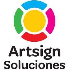 10. ARTSIGN SOLUCIONES S.A.C