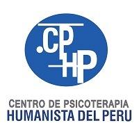 22. CENTRO  DE PSICOTERAPIA  HUMANISTA DEL PERU E.I.R.L.