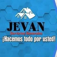 43. JEVAN'S E.I.R.L.