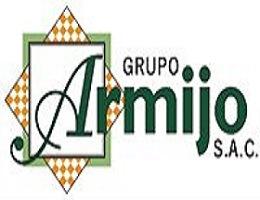 12. GRUPO ARMIJO S.A.C.