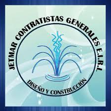 69. JETMAR CONTRATISTAS GENERALES E.I.R.L.