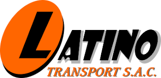 13. LATINO TRANSPORT S.A.C.