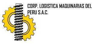 4. COORP. LOGISTICA DE MAQUINARIAS S.A.C