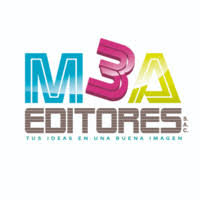 58. M3A EDITORES S.A.C