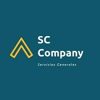 70. SC COMPANY S.A.C.
